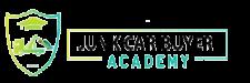Junk Car Buyer Academy USA